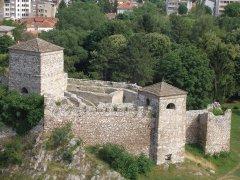 Momčilov grad